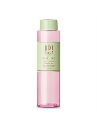 Pixi Beauty Rose Tonic 90G