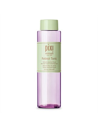 Pixi Beauty Retinol Tonic 91G