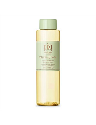 Pixi Beauty Vitamin-C Tonic 92G