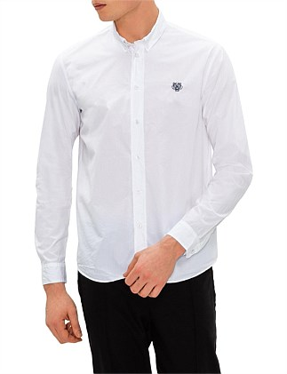 746ae6e3 Men's Shirts | Casual Shirts & Dress Shirts | David Jones