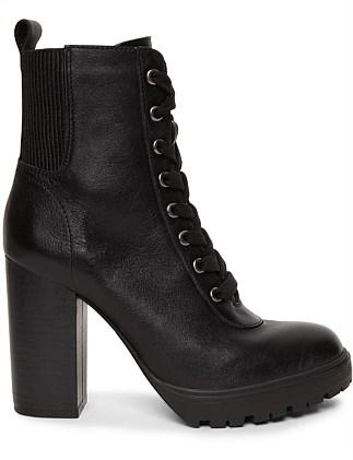 b4487ffc31e Women's Ankle Boots | Flat & Heeled Ankle Boots | David Jones