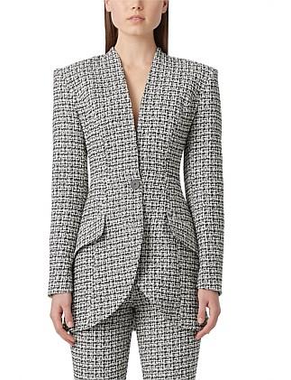 Women\u0027s Coats \u0026 Jackets