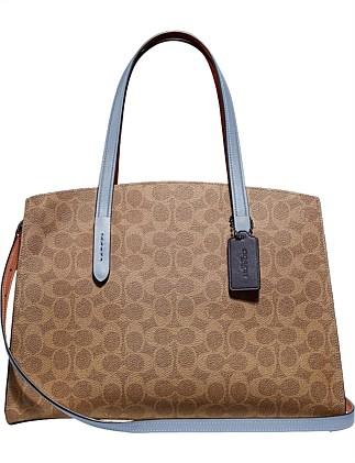 2f87981bea8d1 Coach   Buy Coach Bags, Handbags & Wallets Online   David Jones