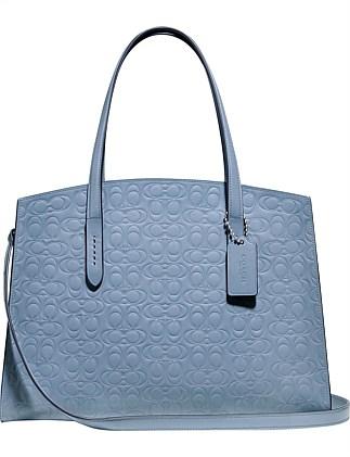 fe43fee36d8 Coach | Buy Coach Bags, Handbags & Wallets Online | David Jones