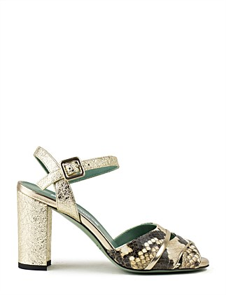 4847ea575e4 Edward Meller | Buy Edward Meller Shoes Online | David Jones