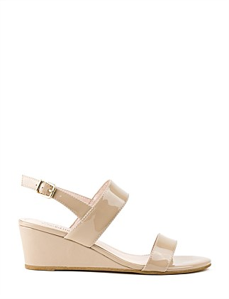 Women's Heels | High Heels & Stilettos Online | David Jones