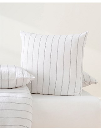 Ilda European Pillowcase