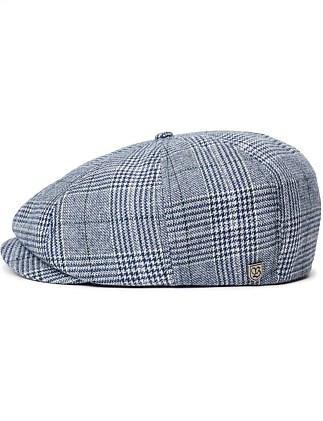 f85468415 Men's Hats   Snapbacks, Baseball Caps & More   David Jones