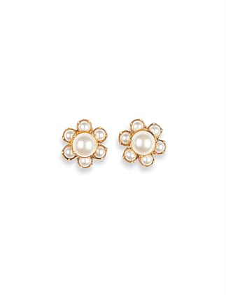 Connie Earring