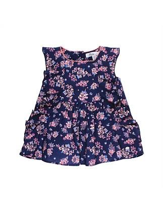 Baby Clothing | Baby Boy & Baby Girl Clothes | David Jones