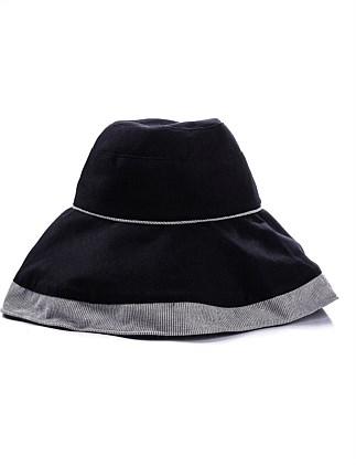 f4199bb1a Women's Sun Hats   Buy Sun & Wide Brim Hats Online   David Jones