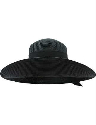 f4199bb1a Women's Sun Hats | Buy Sun & Wide Brim Hats Online | David Jones