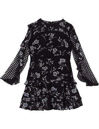 ac563fe75272 Bardot Junior   Buy Bardot Junior Clothing   David Jones