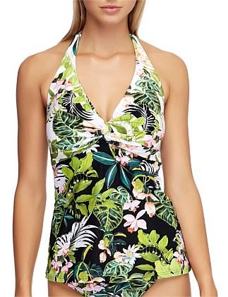 dcb6ef1d4255 Women's Swimwear | Buy Bikinis & Swimsuits Online | David Jones