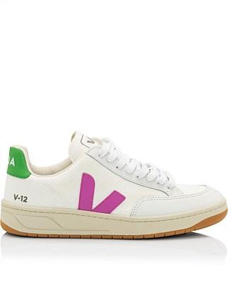 Details about adidas Women's Cf Qtflex W Running Shoe Choose SZColor