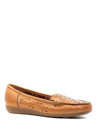 abc53e5a407 Loafers For Women | Loafer Shoes Online | David Jones