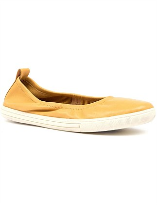 251de01b40f Ballet Flats | Buy Ballet Flat Shoes Online | David Jones