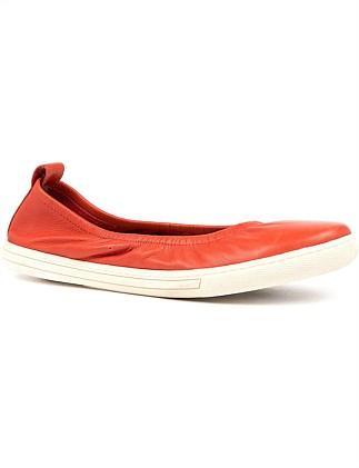 4cf61075 Ballet Flats   Buy Ballet Flat Shoes Online   David Jones