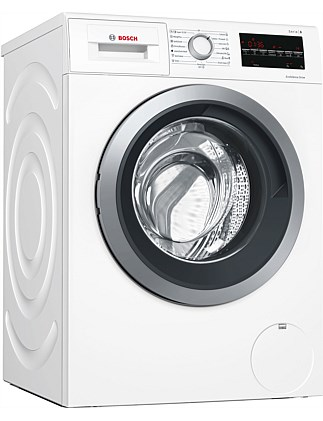 WAP28482AU BOSCH 9Kg Front Load Washer