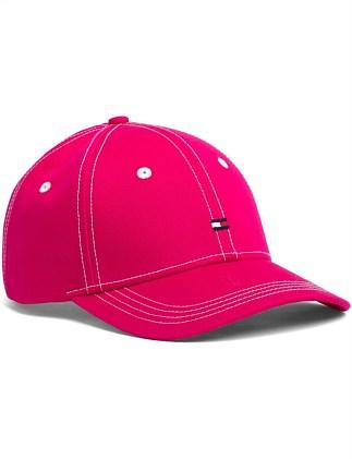 ef8dda425375b5 Women's Hats | Buy Caps, Fedoras & Beanies Online | David Jones