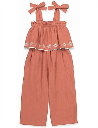 Girl\u0027s Clothing, Underwear \u0026 Accessories