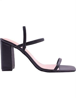 timeless design d5453 de826 Women's Shoes | Buy Shoes Online | David Jones