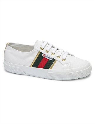 various colors 512c5 98c76 Superga | Buy Superga Shoes Online Australia | David Jones