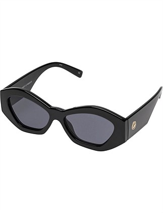 The Ginchiest Sunglasses