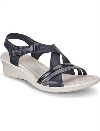 Comfortable Shoes For Women | Comfortable Work Shoes | David Jones