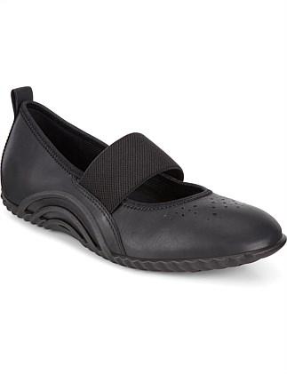 3a05123f Ecco | Buy Ecco Shoes Online | David Jones