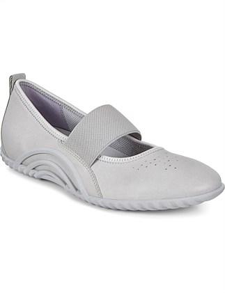 2f617187 Ecco | Buy Ecco Shoes Online | David Jones