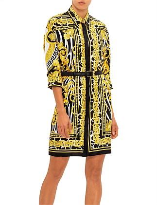 b7da4846 Women's Dresses | Designer Women's Dresses Online | David Jones