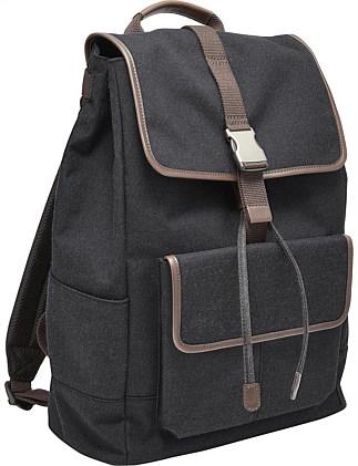 0ab6d8b19ae Men's Backpacks   Travel Backpacks & More   David Jones