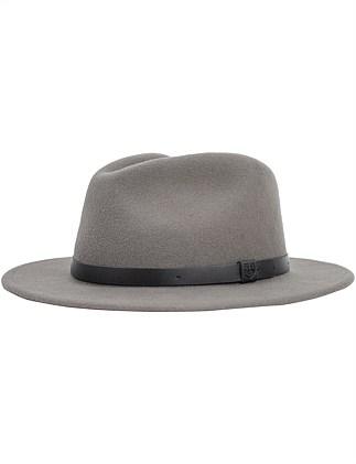 884e40bf06e0ba Brixton   Buy Brixton Hats & Caps Online   David Jones