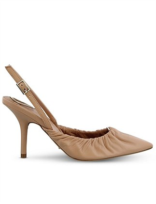 dc8f7c84fb6e7 Women's Heels | High Heels & Stilettos Online | David Jones