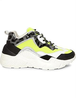 1013e0b0d38 Steve Madden | Buy Steve Madden Shoes Online | David Jones