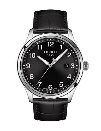 e3321f275 Tissot | Buy Tissot Watches Australia Online | David Jones