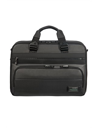 Cityvibe 2.0  Laptop Briefcase