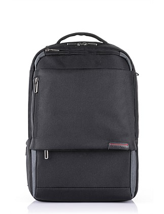 Marcos Eco Laptop Backpack