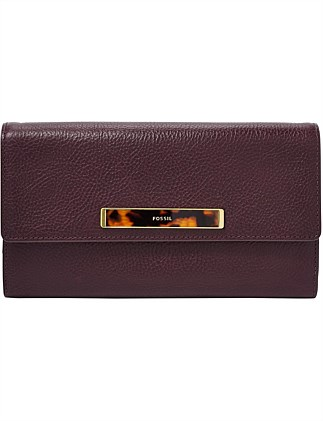 eefa63dadd Women's Designer Wallets | Ladies Wallets Australia | David Jones