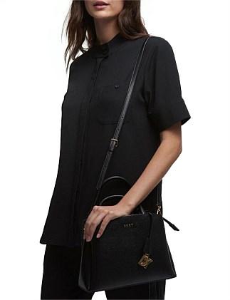 fbbe8a18d DKNY | Buy DKNY Watches, Handbags & More Online | David Jones