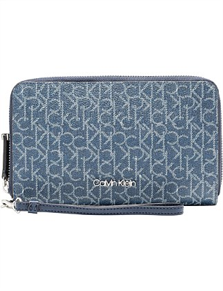 24246d3f0c31 Calvin Klein | Buy CK Underwear, Clothing & More | David Jones