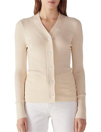 4c406e9045 Women's Clothing | Designer Women's Clothing Online | David Jones