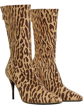 4b6810afd49 Women's Ankle Boots | Flat & Heeled Ankle Boots | David Jones