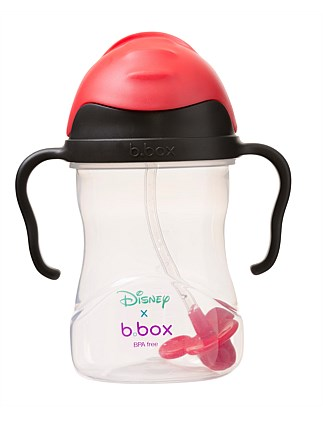 B. Box for Kids Disney Mickey Mouse Sippy Cup