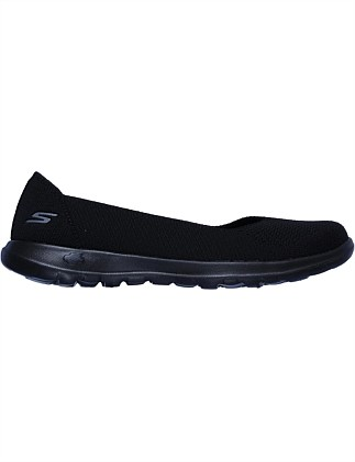 02392c8e3d4a Skechers | Buy Skechers Shoes Online Australia | David Jones