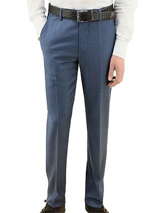 37890730e444 Men's Suit Pants   Buy Men's Suits Online   David Jones