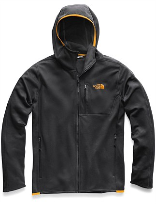 7df0127cf The North Face | Buy The North Face Online | David Jones