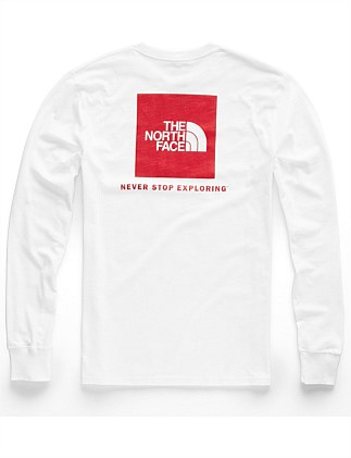 94a9013e3 The North Face | Buy The North Face Online | David Jones
