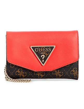 e5208560b Guess | Buy Guess Handbags & Shoes Online | David Jones